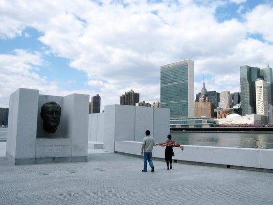 Travel-Trip-2 NYC Isl_Bens(1).jpg