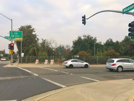CHP officers are investigating a deadly hit-and-run