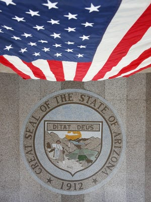 Democrats now have some leverage in the Arizona Legislature. They need to use it wisely.
