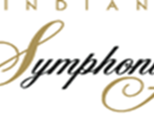 indianriversymph.png