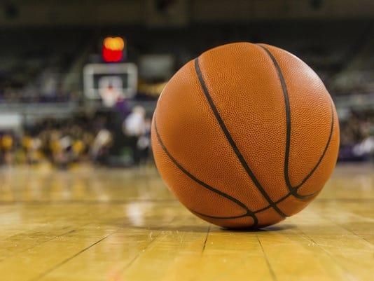 636169254969654314-basketball-ball-court-hoop.jpg