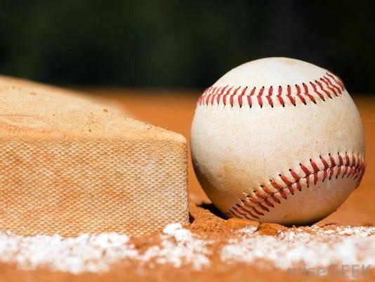 636304444447180251-minor-league-baseball.jpeg