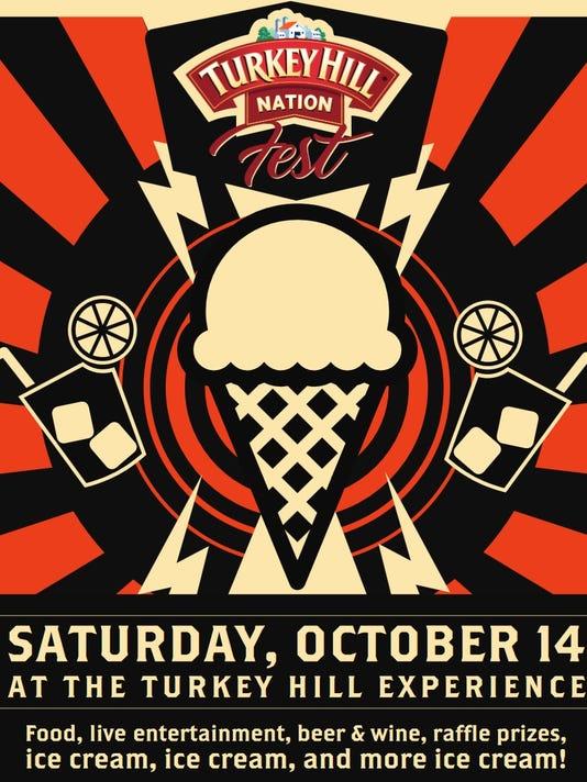 636402358866184939-Nation-Fest-poster.jpg