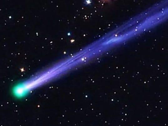 636186183614031442-comet1.jpg