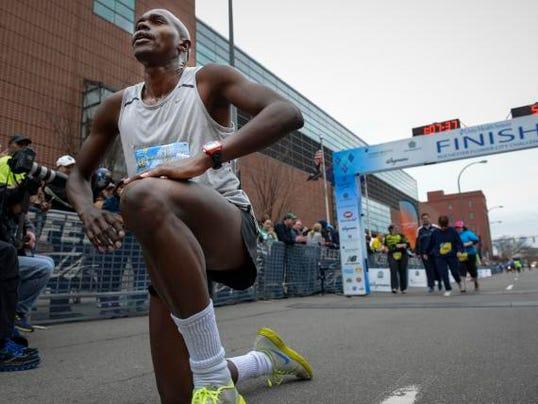 JW_Flower-Marathon_042714_Sports_A