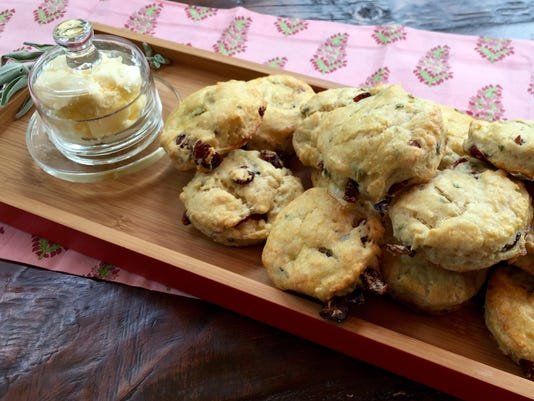 pairing08-biscuits