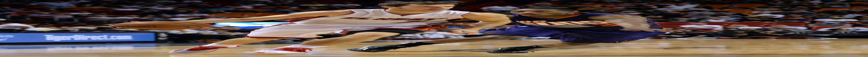 Notes: Goran Dragic buries past, returns with ex-Suns