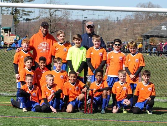 636584423200936203-Millville-Maniacs---Washington-Twp-Easter-Tournament---Team-Picture.jpg