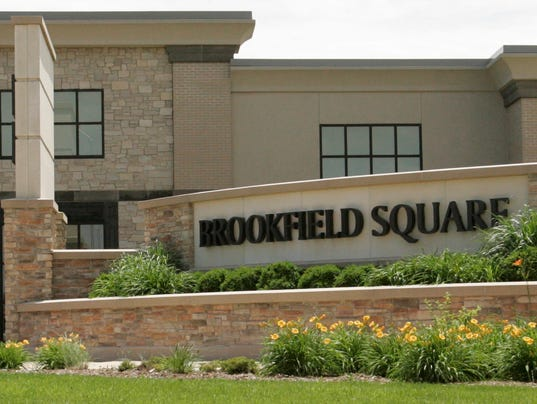 brookfield-square-file-photo.jpg