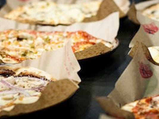 MOD Pizza copy