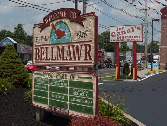 bellmawr_20