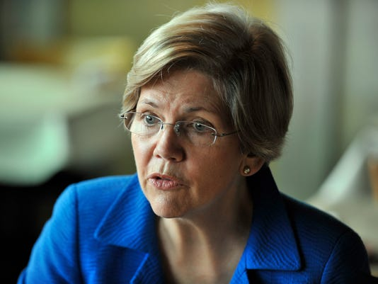 XXX Massachusetts-Sen.-Elizabeth-Warren,15