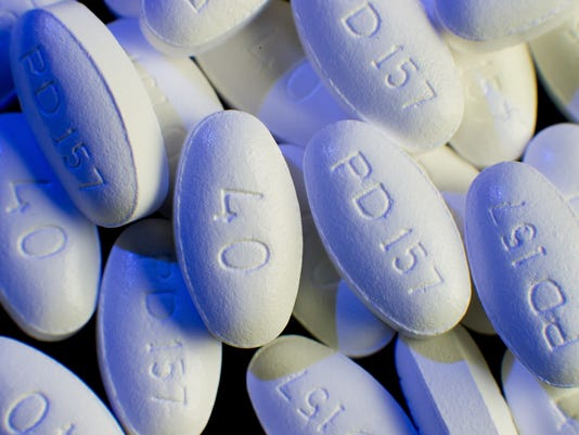 Heart experts debate who should take statins