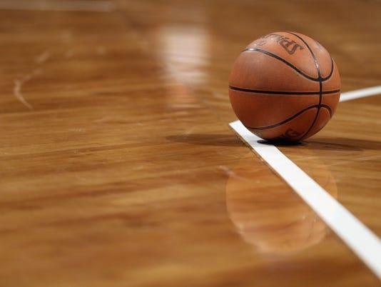 basketball stock