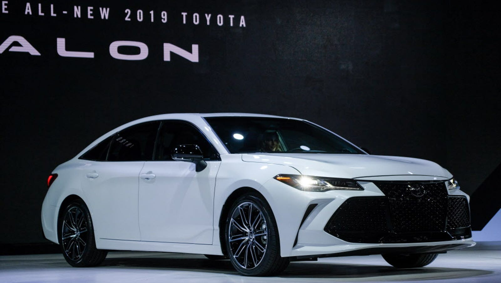 Toyota Going Car Less In Advertisement For Super Bowl