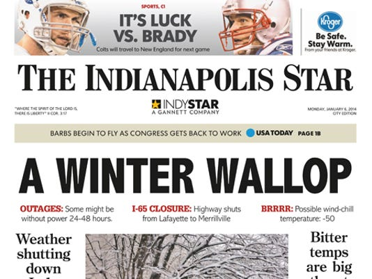 indianapolis_star_20140106_A01