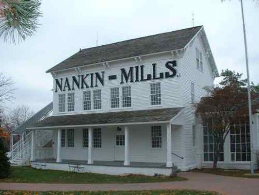 wsd Nankin Mills.jpg