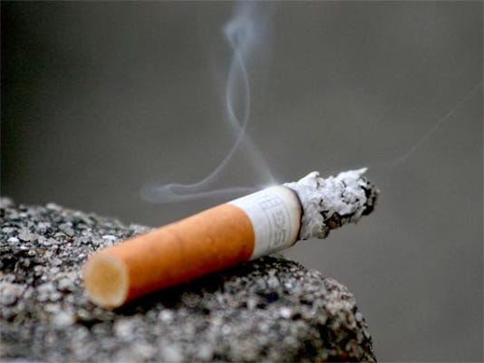 2008-04-smoking-cigarette.jpg