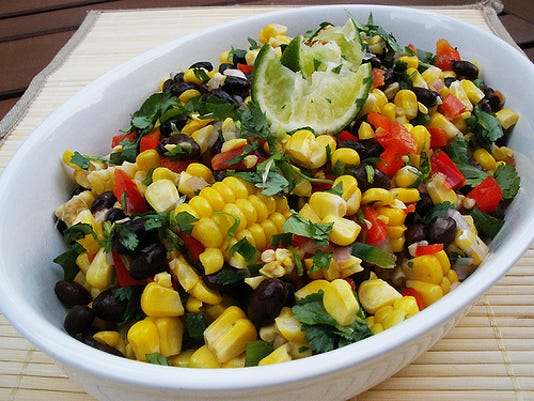 Roasted_Corn_and_Black_Bean_Salad.jpg