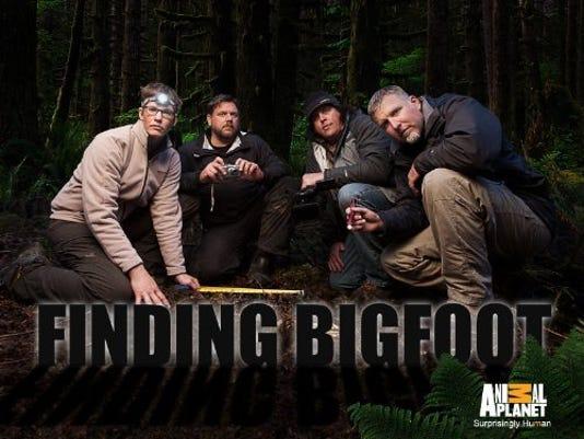 findingbigfootteam.jpg