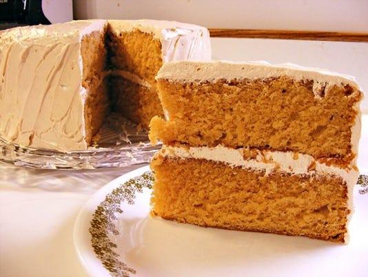 Sugar cake.jpg
