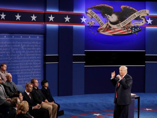 636118807698770933-Campaign-2016-Debate-Rios-1-.jpg