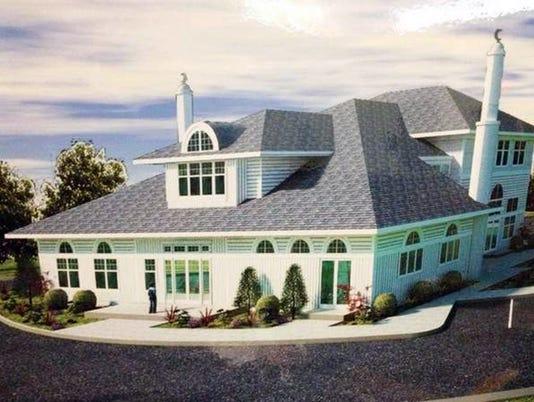 053117Bernards-mosque.jpg