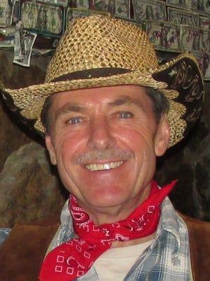 Bob Buehler