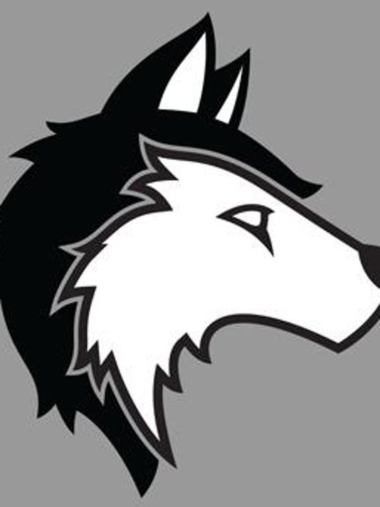 husky_logo.png