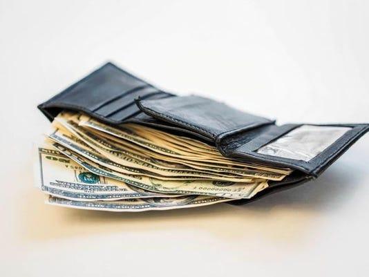 Cash in wallet.png