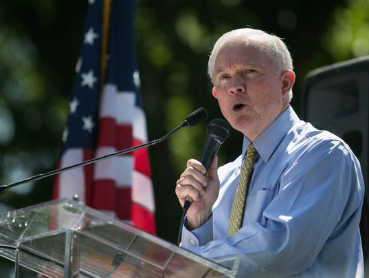 jeff sessions on immigration