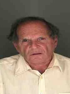 Michael Lippman, 71, a Hastings-on-Hudson lawyer, pleaded guilty Feb. 22 to charges stemming from a scam to bilk clients out of more than $1.4 million.