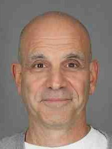 Stephen DiSalvo was sentenced on May 30, 2018, to three to six years in prison for running a $2 million scam through his Briarcliff Manor-based trash-hauling business, A.T.N.M. Corporation.