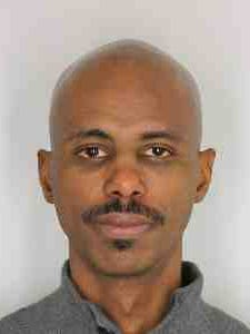Siepo Sampson of New Rochelle is accused of raping a 16-year-old girl.