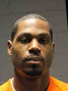 Ronald Long III of Mount Vernon was sentenced to 16 years in prison for sexually abusing a 10-year-old girl.
