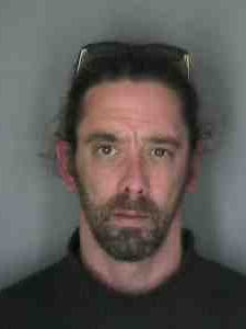 Jaison D. Cook, 38, of Pleasant Valley, was charged with felony DWI.