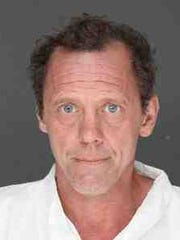 Yonkers resident Frank Keogh charged with attempted murder in Nanuet stabbing