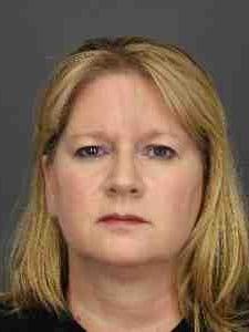 Cheryl Higgins, of Mohegan Lake, stole more than $500,000 from her former employer David Sandak, D.D.S.