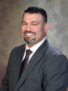 Pennsylvania Education Secretary Pedro A. Rivera