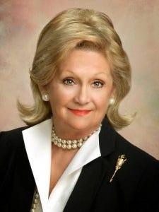 Rita Allison