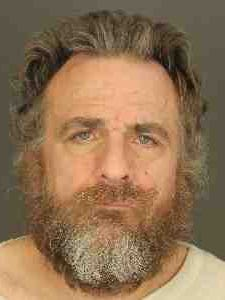Michael Russo, 55, listed as homeless, was charged with burglary and attempted assault after police said he entered an Airmont condo complex on Nov. 5, 2016, and tried to hit a condo worker with a hammer.