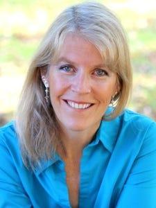 Sheila Cleveland will serve as an interim school board member for Williamson County Schools.