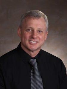 Brian J. Hunhoff