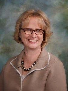 Debra Stoner