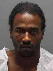 Joseph Graham was sentenced to 15 years in state prison