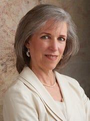 Deborah Simpkin King, Ph.D.