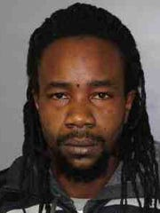 Clevon Reeves, 35, of the Bronx pleaded guilty on Nov.