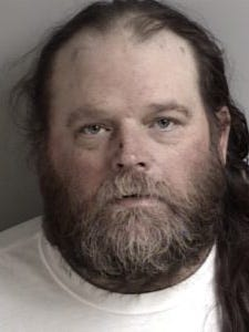 El Dorado Sheriff's office said Jeremy David Virgo,47, was arrested at Homewood Mountain Resort