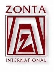 Zonta Club of Melbourne is part of Zonta International