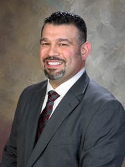 Secretary of Education Pedro Rivera